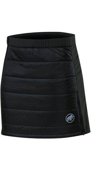 Mammut Botnica IN rok Dames zwart